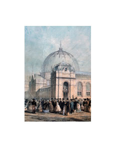 Expo 1862 London