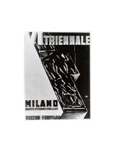 Triennale di Milano 1936