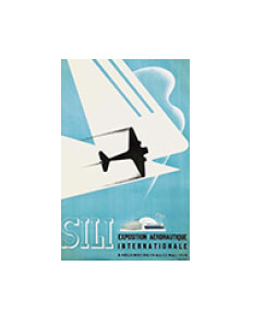 Expo 1938 Helsinki