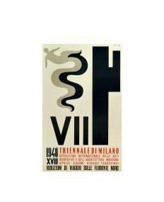 Triennale di Milano 1940
