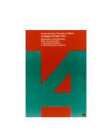 Triennale di Milano 1968