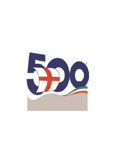 Expo 1992 Genoa