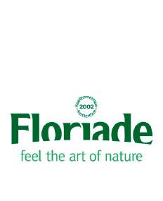 Floriade Expo 2002 Haarlemmermeer