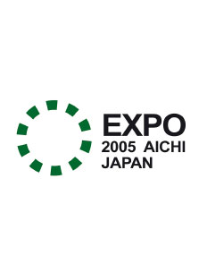 Expo 2005 Aichi - Exposition Universelle
