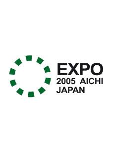 Expo 2005 Aichi