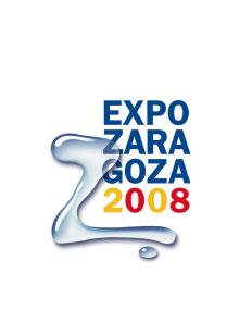 Expo 2008 Saragosse - Exposition Spécialisée