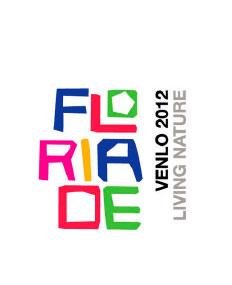 Floriade Expo 2012 Venlo