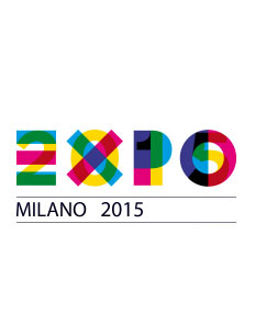 Expo 2015 Milan - World Expo