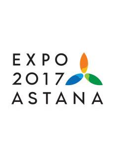 Expo 2017 Astana - Exposition Spécialisée