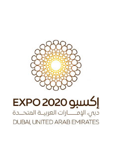 Expo 2020 Dubai - World Expo