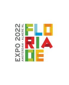 Expo 2022 Amsterdam - Almere