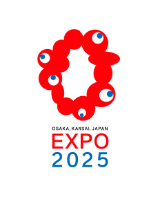 World Expo 2025 Osaka