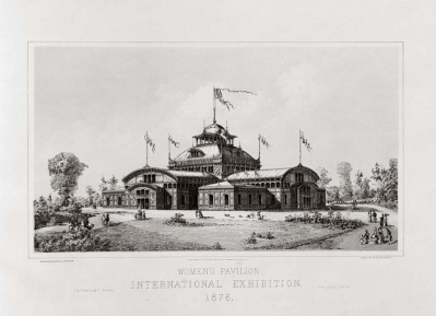 1876-park-women-pavilion copie