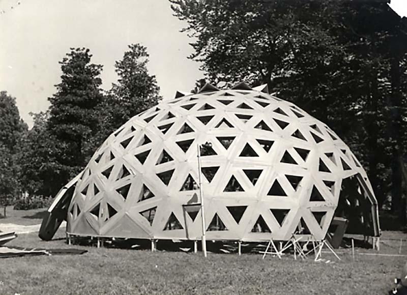 1954-fuller-geode-001.jpg