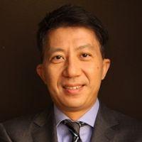 Jian (Jay) Wang