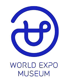World Expo Museum