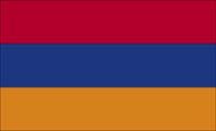 Arménie