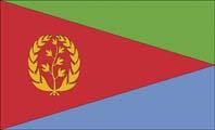 Erythrée