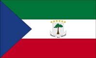 Guinée Equatoriale