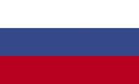 Russie (Fédération de)