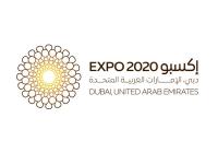 Expo 2020 Dubai unveils new logo