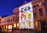 Łódź prepares ground for Expo 2022 bid