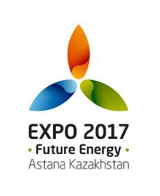 2017 Energie du futur